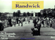 Pictorial History - Randwick and District