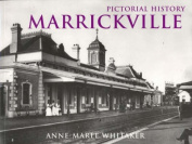Pictorial History Marrickville