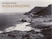 Pictorial History Wollongong