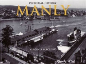 Manly (Pictorial History S.)