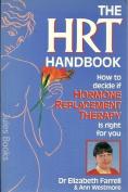 The HRT Handbook