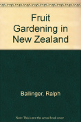 Fruit Gardening in New Zealand