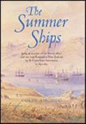 Summer Ships