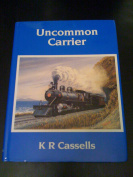 Uncommon Carrier