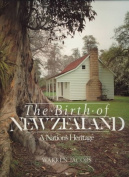 The Birth of New Zealand