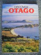 Discover Otago