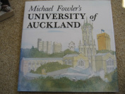 Michael Fowler's University of Auckland