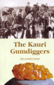 The Kauri Gumdiggers