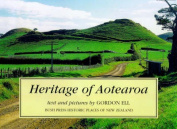 Heritage of Aotearoa