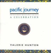Pacific Journey - a Celebration