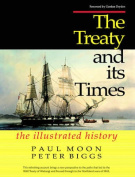 The Treaty and the its Times