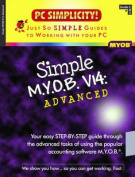 Simple MYOB