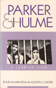 Parker and Hulme