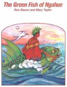 The Green Fish of Ngahue