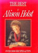 Best of Alison Holst