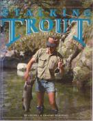 Stalking Trout