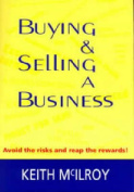 A Beginner's Guide to Buying and Selling a Business