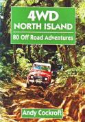 4wd North Island