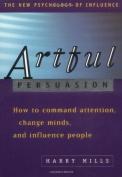 Artful Persuasion