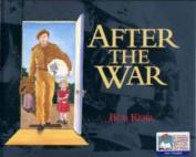After the War
