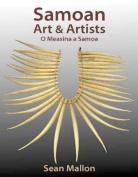 Samoan Art and Artists