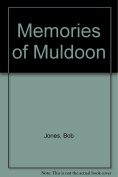 Memories of Muldoon