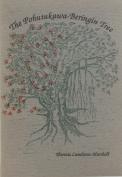 The Pohutukawa - Beringin Tree