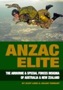 Anzac Elite