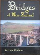Bridges of New Zealand