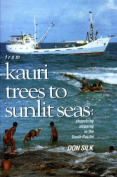 From Kauri Trees to Sunlit Seas