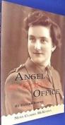 Angel in God's Office