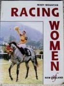 Racing Women of New Zealand