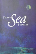 Three Sea Stories