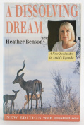 A Dissolving Dream