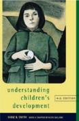 Understanding Childrens Develo
