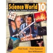 Science World 10