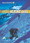 NZMS Alpine Skills