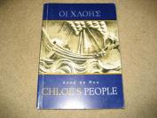 Chloe's People
