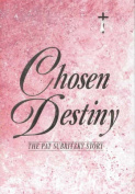 Chosen Destiny