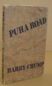 Puha Road