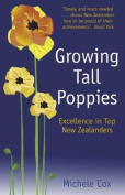 Growing Tall Poppies