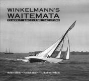 Winkelmann's Waitemata