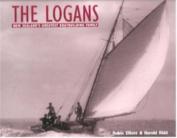 The Logans