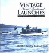 Vintage New Zealand Launches