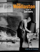 Toss Woollaston