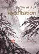 Art of Meditation