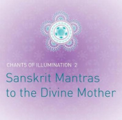 Chants to the Divine Mother CD [Audio]