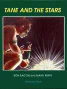 Tane and the Stars