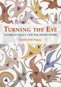Turning the Eye