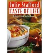 Taste of Life